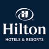 【エムPの昨日夢叶(ゆめかな)】第936回 『ヒルトンホテルが、全客室をスマホで解錠するシステムを導入する夢叶なのだ!?』[9月10日]