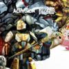 Activision Blizzard(ATVI)は世界3位のゲーム制作会社