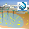 اكتشاف المياه الجوفية بطرق بسيطة قياس الارتفاع الراداري للكشف عن مستويات المياه الجوفية الهياكل الجيولوجية والخطوط الجيومورفولوجيا والغطاء الأرضي