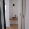 新築戸建て注文住宅の完成写真(3)