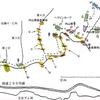 佐久の地質調査物語(三山層-1)