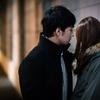 英語で恋愛してみたい!使えるとモテる英語フレーズ4選