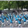 第27回 YOSAKOIソーラン祭り 2018年演舞スケジュール発表