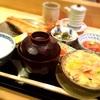 【ごはん】帰燕 - 赤坂