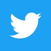 twitterのプロフ欄の傾向と対策