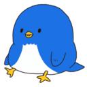 ペンギン男の生活@Web系ビジネススキルと、それを支えるボディケア