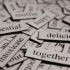 【タイ語勉強法】単語を効率的に覚えられる誰にでもおすすめの覚え方