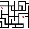 右折禁止迷路:問題8