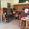 カンボジアで和食洋食、音楽も楽しめるお店『Nobu's Restaurant & Bar』をご紹介