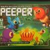 ピーパー/Peeper