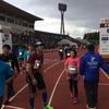 金沢マラソン2016 完走レポート【後編】