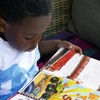 2歳児と大人も楽しめるおすすめの絵本6冊