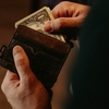 解約金は1万円だけじゃない!?ソフトバンク解約にかかるお金を解説します。