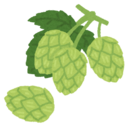 We 💛 craft beers blog