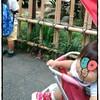 上野動物園に落とし物をして、無事戻ってきた話