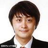 吉田ジョージのイレギュラー仕事記録 2001年
