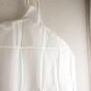 【無印良品】白い衣類カバーで押入れのすっきり感がUPしました。