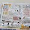 """リビング福岡 5/13号に""""マインドフルネス""""掲載されました!"""