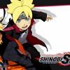 PS4版 【NARUTO TO BORUTO SHINOBI STRIKER】 クローズドβ当選?