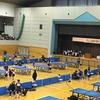 【 試合結果 】 第30回くりこま高原卓球大会