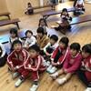ふじおか幼稚園  体験教室