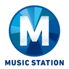 ミュージックステーション2017年8月25日放送回が楽しみ!!Mステの出演者•曲目は?