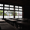 【明倫学舎】_山口県萩市 - photos