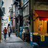 広島への旅2015~記憶に残る景色~