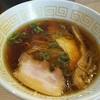 相模原市淵野辺にある「中村麺三郎商店」