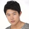 【男として憧れる】英語堪能・筋肉隆々のホットな俳優「鈴木亮平」に注目!