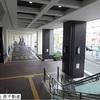 代々木上原不動産 賃貸 毎日速報!!7/30(土)
