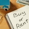 ボトムアップ政策としての住宅政策