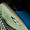 新幹線の賢い乗り方