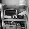 無印良品で買った物 無印とニトリでキッチンの整理収納