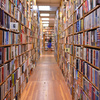 現役エンジニアが「4月入社の新人エンジニア」におすすめする書籍17冊