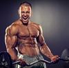 筋肉がありすぎることで対峙してしまう絶望的デメリット5選