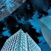 個人投資家がセリングクライマックスに立ち向かう方法を考える