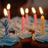 【アラサー】20代後半の僕が、誕生日を迎える時にした気持ちの整理をまとめておく。