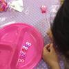 夏休みにおすすめ!親子で楽しむ手作り体験