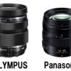 【比較レビュー】オリンパスの12-40mm F2.8とPanasonicの12-35mm F2.8 Ⅱはどっちが買いか