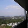 長崎県佐世保市に行ってきました。