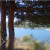 スペイン素敵な山歩き。Madridから宿泊編 - 川遊びの道 Candelario(カンデラリオ サラマンカ県)