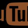 YouTubeは全て無料?ドラマやアニメや映画は見られるのか?