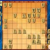 将棋ウォーズ 終盤の詰み