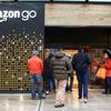 レジ精算しない未来型店舗Amazon Goが、サンフランシスコとシカゴでも開店