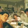 東京組オフセッション