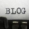 気が付けばBlogの数も50を超えてきたわけだが・・