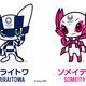 意味が分からん。なぜ、東京五輪のボランティアに「愛称」などを付けるのか。しかも、最終候補案が超ダサい!