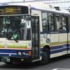 中国バス 79