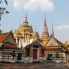 【タイ】年末バンコク、女一人旅でやり切りたい14のこと